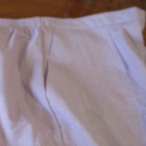 Alfred Dunner Lilac Dress Pants NWT Plus Size 22W